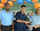 Avneel Nand Raises Shreedhar Motors Profile In Asia-Pacific