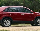 The Smart And Feature-Rich SUV
