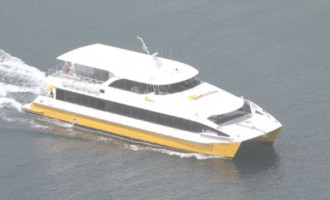 Prasad: New Boat To Arrive Soon
