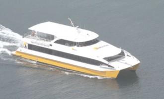 Prasad: New Boat To Arrive Soon