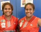 Solomons Twins Plan Fiji Downfall