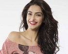 Sonam Kapoor: My hardwork Has Paid Off