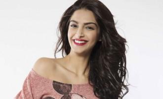 Sonam Kapoor: My hardwork Has Paid Off
