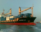Southern Lily Headed To New Zealand For Repairs