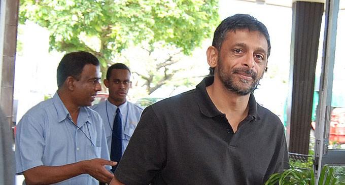 Business Leaders Mourn And Honour Sundip Patel Fiji Sun
