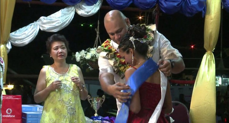 Carnival To Start Tavua Celebrations