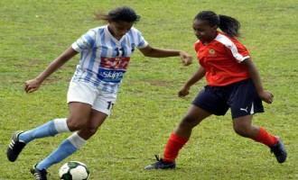 Ultimate Soccer Cup Battle Heats Up