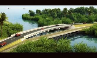 Vatuwaqa, Stinson Bridges To Start, Finish Together