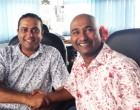 Westpac And HFC To Provide Banking Service At Nadi Airport