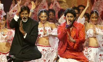 Fiji To Become New Bollywood Hub:Khan