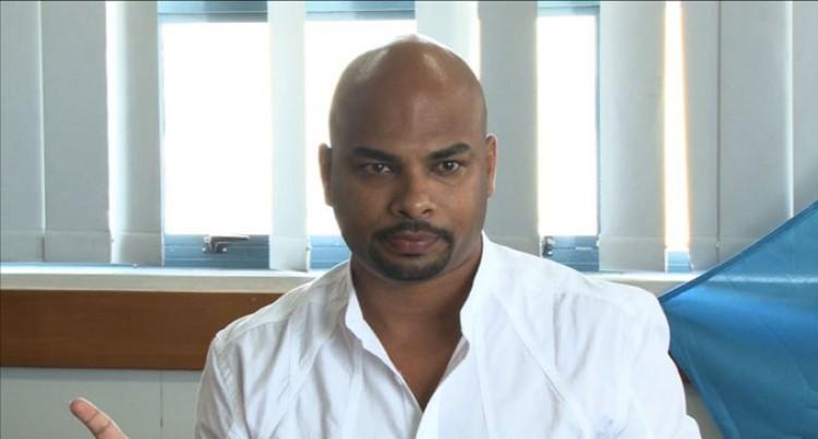 Raj Hits Out At Media Critics
