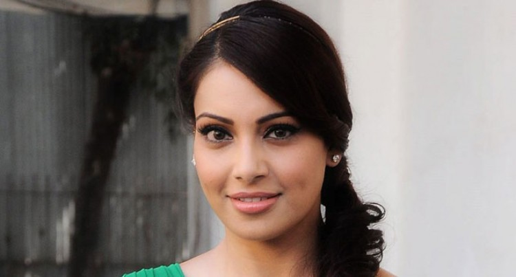 Bipasha Basu: Alone Is My Boldest Film