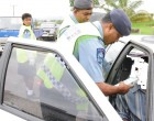 13 Arrested For Drunk Driving