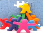 Top Teams In Your Organisation: Creating And Maintaining High Performance
