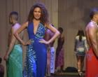 Style Fiji Raises $91K