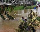 $121K Flood Damage