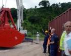FMF Takes Initiative In Port Efficiency