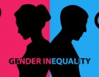 Gender Equality Important: Dr Rafai