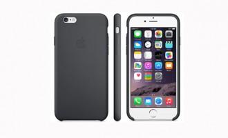 Best Smartphone: iPhone 6