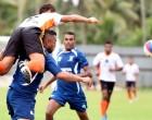 Fiji FA Board Meeting Out-Come