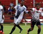 Tuvilavila Debut In Club Championships