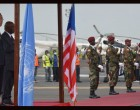 Ebola Death Toll Close To 7400, Says WHO