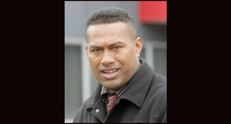 Fijian Pastor Faces Trial For Under-age Sex Charges