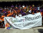 Ratuere's Descendants Reunite In Suva