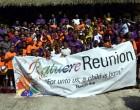 Ratuere's Descendants Reunite In Suva