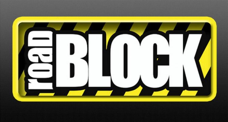 Landowners Lift Roadblock