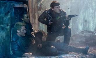 Star Trek 3 To Release Mid-2016