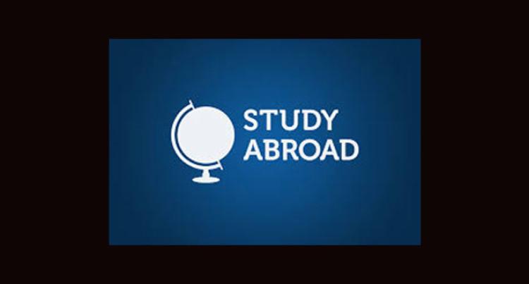 42 Fijians To Study Abroad