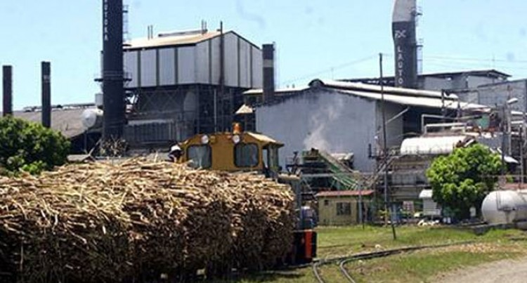 World sugar price surge cushions impact here