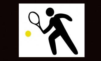 Tennis feast for fans
