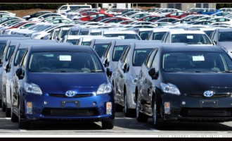 Warranty Terms With Second Hand Vehicles