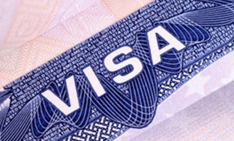 India's Tourist Visa On Arrival Launched