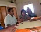 Labasa Workshop On Discrimination