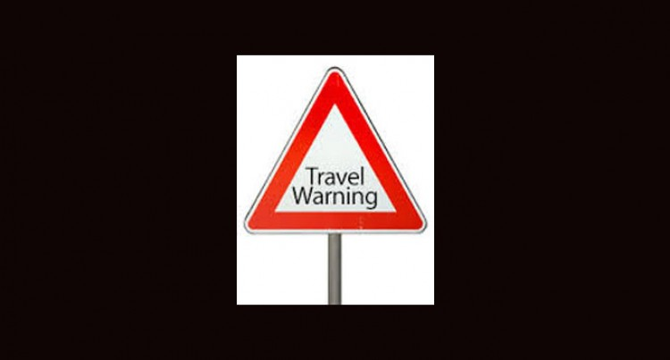 Rakiraki Travellers To Take  Extra Care