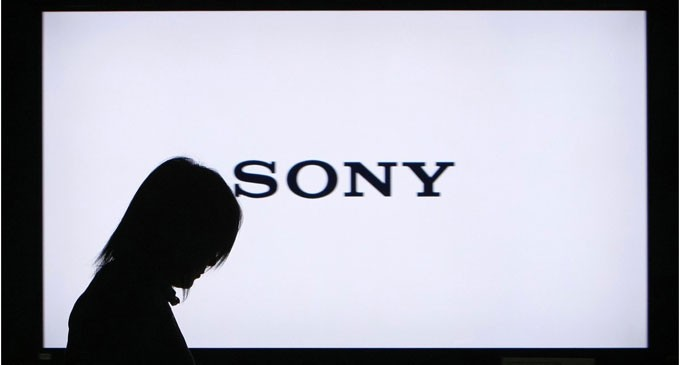 The Sony Hack Is A Watershed Moment Especially If North Korea Is Involved