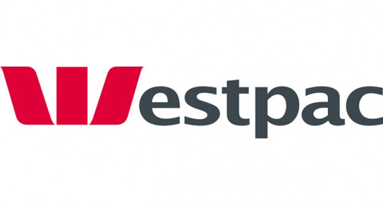 Westpac Appoints Kumar As New Head Of Finance