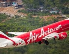 AirAsia Plane Crash Caps Disastrous 2014 For Aviation