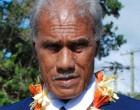 ANALYSIS: Fiji-Tonga Relations Will Strengthen Under Pohiva