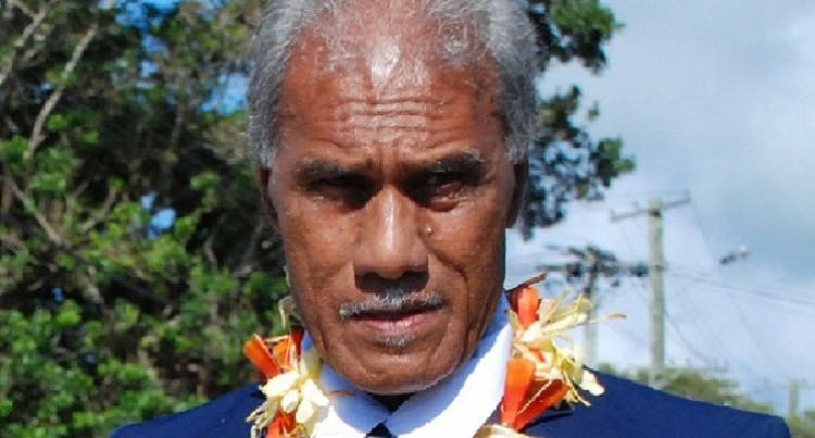 ANALYSIS: Fiji-Tonga Relations Will Strengthen Under Pohiva