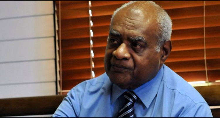 Trustees Abuse Land Lease Money: Kurusiga