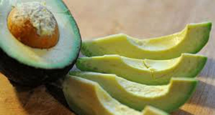 An Avocado A Day Could Keep Bad Cholesterol At Bay