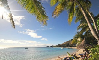 Blue Lagoon Resort Continues To Expand