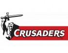 No Fijian Trip For Crusaders