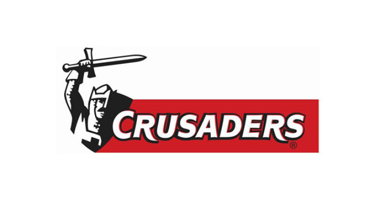 No Fijian Trip For Crusaders