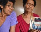 Deuba Death Avoidable: Police