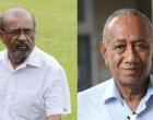 FICAC To Appeal Mau, Pratap Acquittal